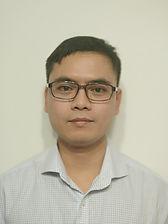 Wu Mingyue[28363].jpg