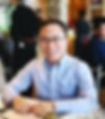 WeChat Image_20181114100904.jpg