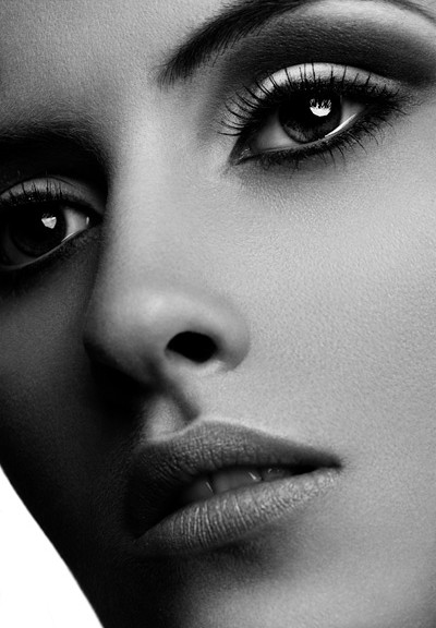 Close_up_by_vejitatoja.jpg