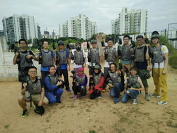 2016 Sep group out_1