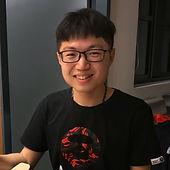 WeChat Image_20210114102335.jpg