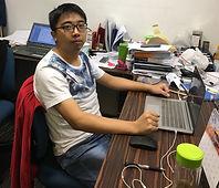 yuan ye_edited.jpg