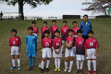 スポーツ大会、リハウスリーグ始動_210412_3.jpg