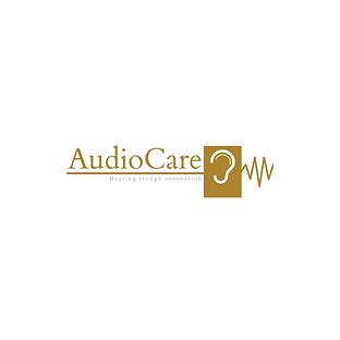 AudioCare logo gld.png
