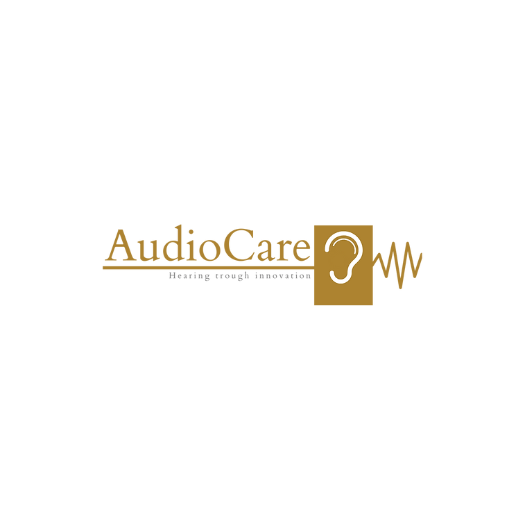 AudioCare logo-3.png
