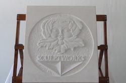 Sculptworks Logo