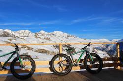 sortie Fat Bike-10.03.17-©Maïdi-OTO (53)