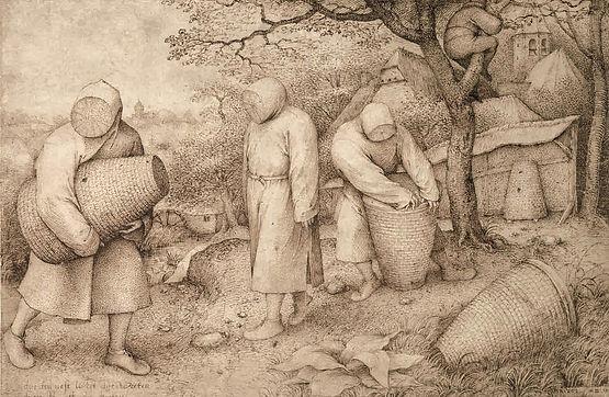 Bruegel-Apicoltori_edited.jpg