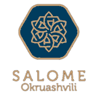 salome_logo_web_edited.png