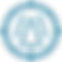 DS-Logo-Icon-blue_edited.png