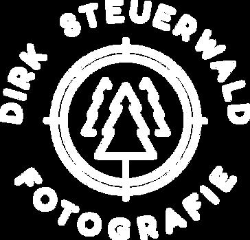 DS-Logo-Rund-white.png