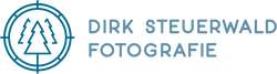 DS-Logo-Quer-blue.png