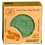 Thumbnail: Aleppo Soap Amande/Almond 25% Laurel Oil 125g