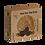 Thumbnail: Aleppo Soap Pine 25% Laurel Oil 125g