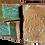 Thumbnail: The Aleppo Soap 50% Laurel Oil 230g