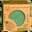 Thumbnail: Aleppo Soap Gardenia 25% Laurel Oil 125g