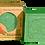 Thumbnail: Aleppo Soap Eucalyptus 25% Laurel Oil 125g