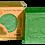 Thumbnail: Aleppo Soap Pine/Pin 25% Laurel Oil 125g