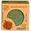 Thumbnail: Aleppo Soap Orient 25% Laurel Oil 125g