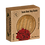 Thumbnail: Aleppo Soap Roses 25% Laurel Oil 125g