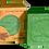 Thumbnail: Aleppo Soap Lavender/Lavande 25% Laurel Oil 125g