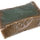 Thumbnail: 2x 125g Aleppo Soap 50% Laurel Oil