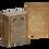 Thumbnail: Aleppo Soap 10% Laurel Oil 250g