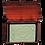 Thumbnail: Aleppo Soap Wooden Box/Coffret en Bois - Multiple Options - 25% Laurel Oil 125g