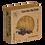 Thumbnail: Aleppo Soap Lavender 25% Laurel Oil 125g