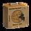 Thumbnail: Aleppo Soap Pine Extra 25% Laurel Oil 165g
