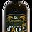 Thumbnail: Aleppo Soap Liquid 30% Laurel Oil 500ml