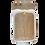 Thumbnail: Loofah Glove