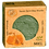 Thumbnail: Aleppo Soap Miel/Honey 25% Laurel Oil 125g