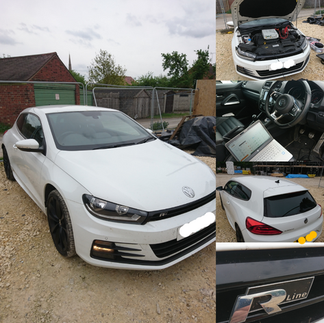Camerons Scirocco.png