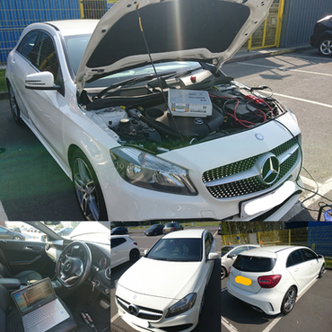 clives A200 AMG.png