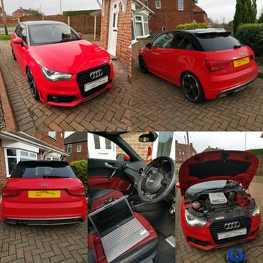 Audi A1 1.4tsi.jpg