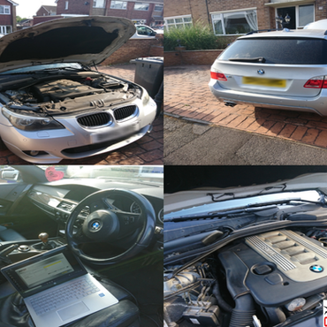 BMW 525D CGK.png