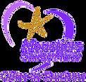 logo-ot-moustiers-2018-transparent.png