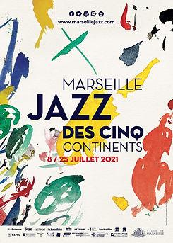 marseille-jazz-des-cinq-continents-20210
