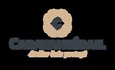 Logo_fond_blanc_max_trans.png