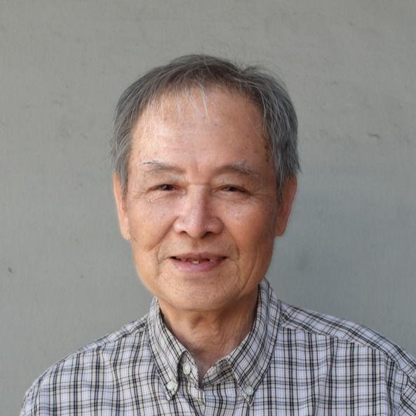 Jimmy Huie - Tax Preparation