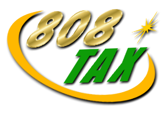 Tax Drop-off