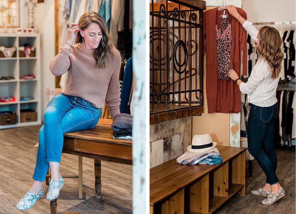 Calgary-Personal-Shopper-Stylist-Alayne-