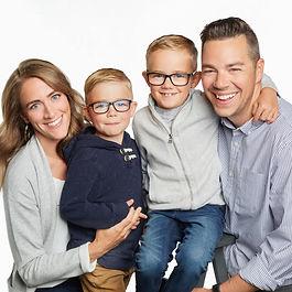 Lebsack-Family.jpg