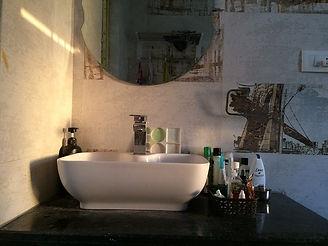 Vastu Shastra For Bathroom.jpg