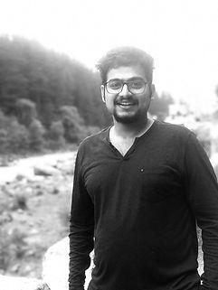Vastu Shastra Designer and Consultant