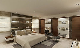 Vastu Shastra for Bedroom