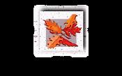 Industrial HSEQ Logo.png