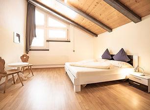 Apartment Nr. 9 (1).JPG