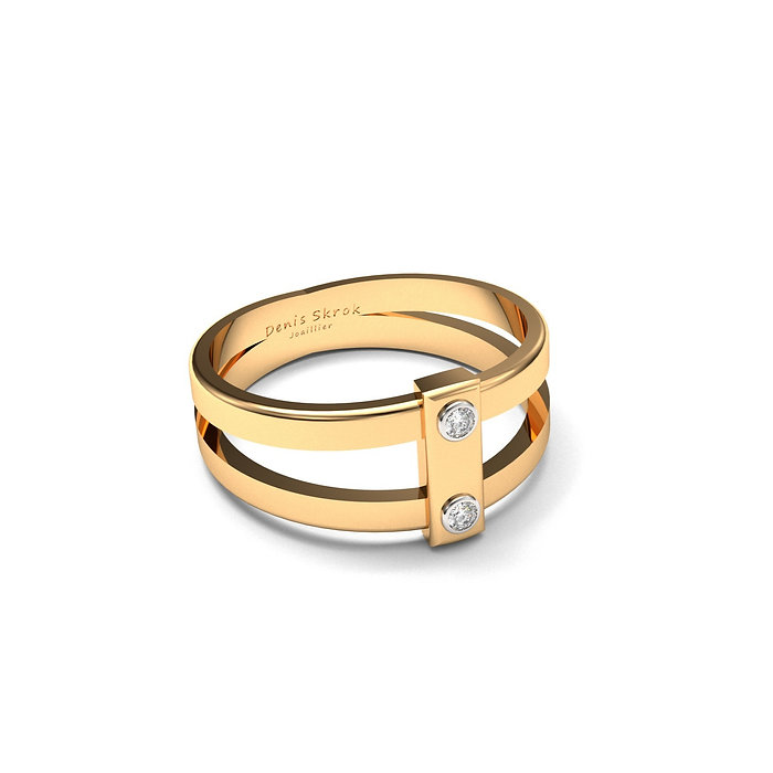 bague-traverse-fond-blanc-or-jaune-couch
